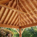 Western red cedar lumber, find wood lumber in Nashville, TN at our Nashville lumber yard, we offer building material and supplies.