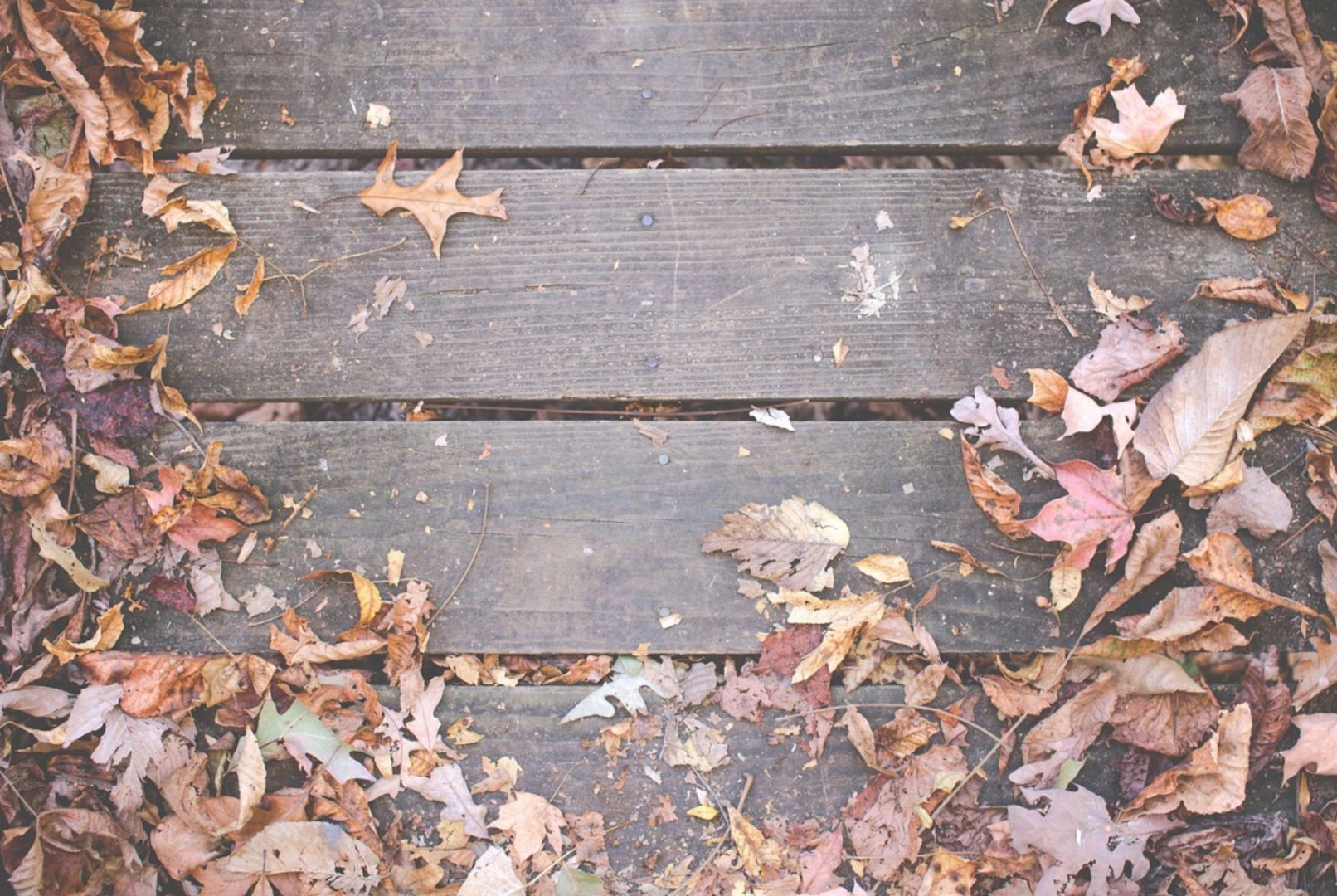 Simple Steps To Winterize Your Deck Nashville Lumber
